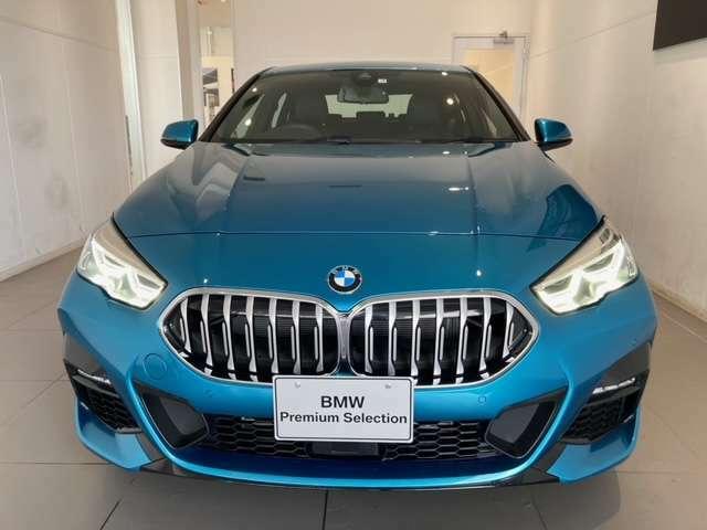 お問合せ、御来店の際は『BPS(BMW中古車)担当者を・・・』とおっしゃって頂ければお取次ぎがスムーズです。(BMW新車・メカニック併設店の為)。◆0066-97711-772396