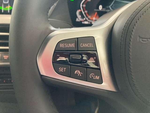 【車輌検査を全車に実施】内外装の状態を正確にお伝えする為、当社の展示車には全て第三者機関≪AIS≫による公平・厳正な車輌検査を実施し、お車を数値化にて評価された『車両品質評価書』がご覧頂けます。