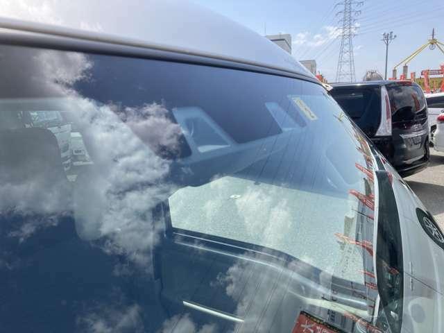 この度はオートサルーン羽山の在庫車をご覧いただきありがとうございます。多くのお客様にご支持いただき創業41周年を迎えました。これからも多くの皆様に支持いただけるようお車をお届けします。