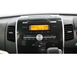 【車両評価証明書】こちらのお車は、トヨタ認定車輌検査員が検査し、総合評価や内外装評価、傷・凹みなど車の状態をひと目    で分かりやすく表示した「車両検査証明書」を搭載しております。