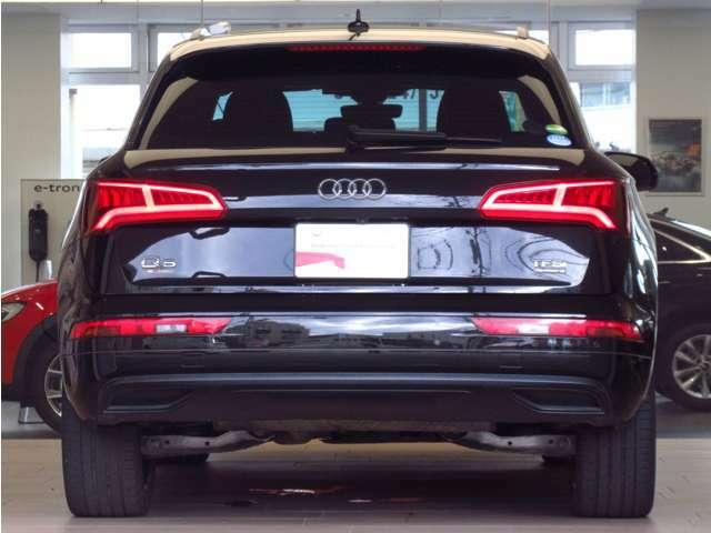 Audi八王子にて展示中!!042-843-4570