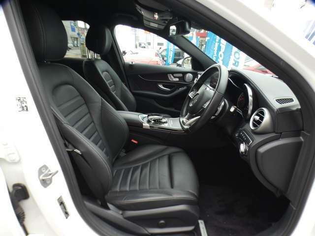 フル装備 ABS BAS DSR ESP SRSエアバッグ ECOスタートストップ レーダーセーフティーパッケージ