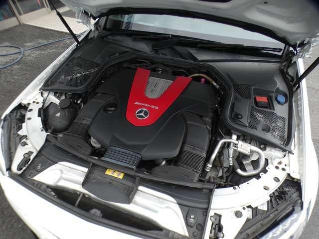 電子制御7速AT イモビライザーキーレスエントリー レインセンサー キーレスゴー 右ハンドル 正規ディーラー車