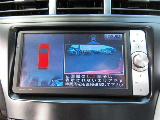 1オーナー車 純正HDDナビTV 全周囲カメラ 後席モニター ETC スマートキー LEDライト 純正16AW コーナーセンサー クルーズコントロール ドライブレコーダー 記保取説