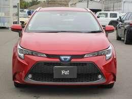 パッカーズの在庫車は全車両、正規ディーラーでの納車前点検+メーカー保証継承!ローン/下取/全国納車も大歓迎です!