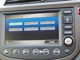内蔵ハードディスクに楽曲がストック可能です!ワンセグテレビ、DVD、CDなど、いろんな機能がついて便利です♪