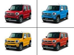 ■新車なので他色でもオーダーできます■2トーンカラーは別途費用がかかります■