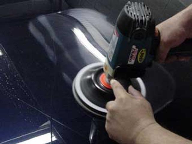 Bプラン画像:貴方の大切な愛車を磨きのプロが入念に入念に磨き上げます!定期的なメンテナンスで輝き長持ち。新しいお車をピカピカにしてお渡しいたします、とってもお勧めですよっ!