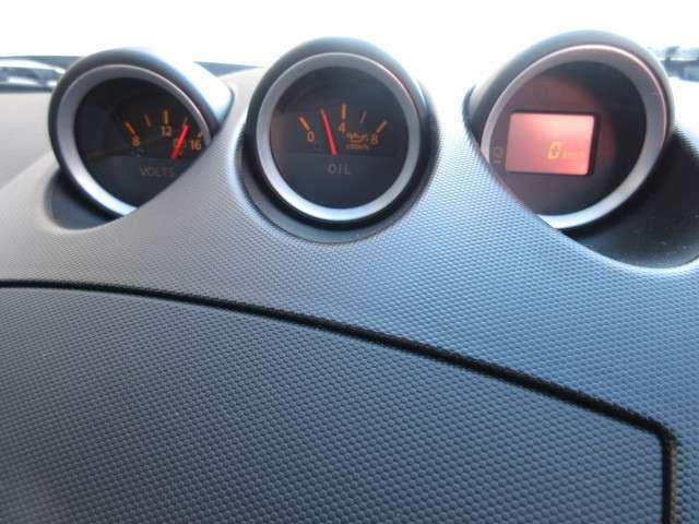 お車の保証は日産U-CARSの基本としてワイド保証が付きます  内容は1年間 走行無制限。 保証は全国の日産販売会社で対応しております。( 車両代合計が30万円以下の場合は保証期間は3ヶ月となります )