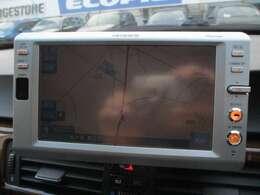 社外DVDナビが装備されております♪画面もクリアで見やすく運転中も確認しやすいです♪入庫情報更新中チェックを→http://ameblo.jp/infinity1982/entrylist.html