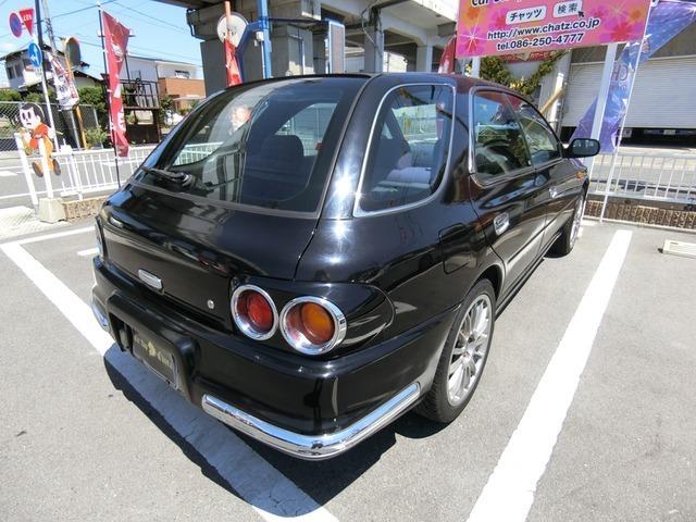 このお車はユーザー買取車で過去の修復履歴が不明です。現状渡しですので現車を確認・試乗のうえご購入下さい。詳細についてはお電話下さいね
