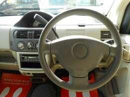 コラムオートマ車  CD キーレス 電動格納ドアミラー