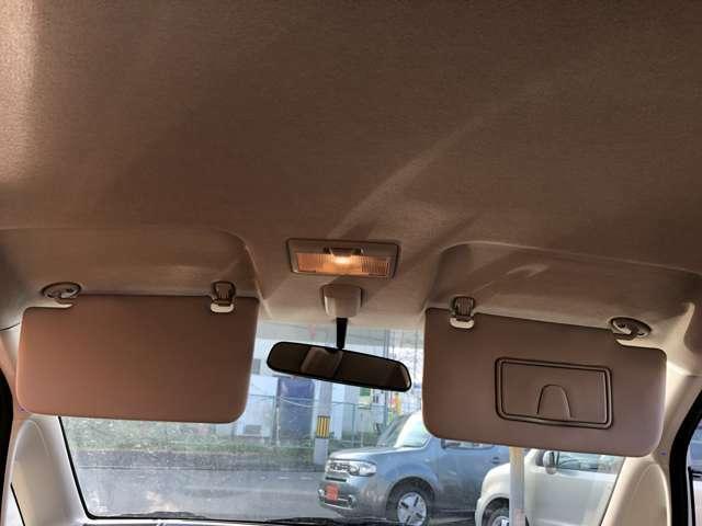 当社の全車種は専門スタッフによる徹底的なクリーニングを行なっている為、内外装美車!! エンジングッドコンディション!! 全車 安心整備&安心保証付き!!最長15年!!詳しくは当社スタッフ&HPで!!