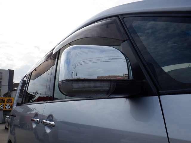 お車を直接みたいというお客様の為に、お客様の所にお持ちすることも可能です!!まずはお問い合わせください☆