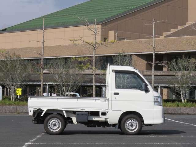実車を見に来たくても交通手段がなく見に来られないお客様、ご安心ください♪延岡市内のお客様でしたら当店スタッフがお迎えに行きます♪お気軽にお問い合わせください。