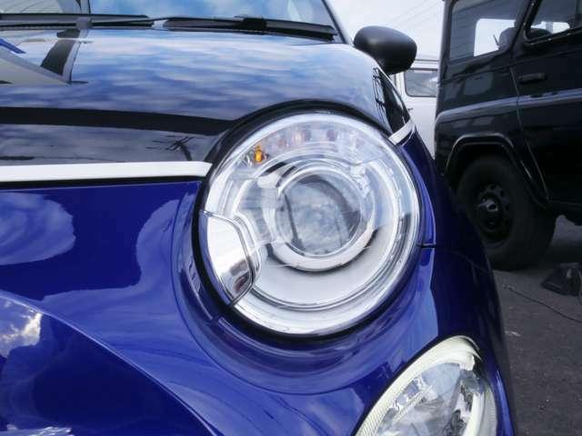 下取り予定車の買取査定も致します。国産車・軽自動車・輸入車何でもOKです。弊社買取査定フォーム http://bit.ly/1TNkHL8 よりお気軽にお申込み下さい。