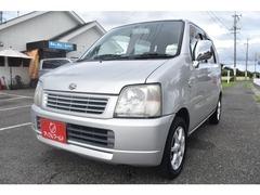 スズキ ワゴンR の中古車 660 N-1 愛知県名古屋市瑞穂区 0.8万円