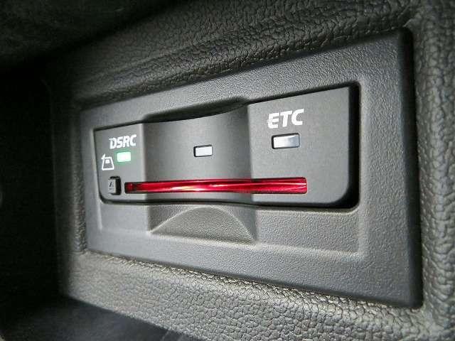 ◆DSRC/ETCの自動料金収受に加え、渋滞回避支援や安全運転支援などの情報提供が受けられるETC2.0サービスです◆