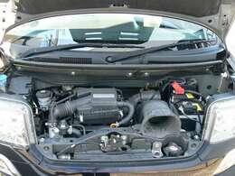 当社のお車は、全車保証付き!購入後も安心してお乗りいただけます。