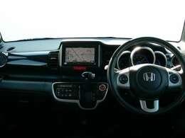 ご来店の際には、事前に一度お電話頂ければ、ご希望のお車の在庫確認をさせて頂きます☆フリーダイヤル0066-9711-010782(携帯電話・PHSでもOKです)までお気軽にお問い合わせ下さい☆