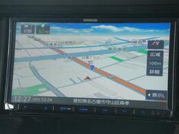 【両側電動スライドドア・衝突軽減ブレーキ・スマートキー】社外メモリーナビ バックカメラ Bluetooth ドライブレコーダー ETC