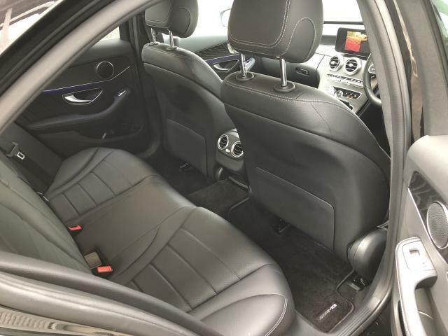 ・メルセデス認定中古車(サーティファイドカー)には100項目にも及ぶ点検・整備項目が設定されております。ご購入後も十分なサポート体制にて安心安全な、メルセデスクオリティをご堪能下さい。