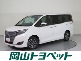 トヨタ エスクァイア 2.0 Xi マルチ ユーティリティ 走行距離無制限・1年保証付