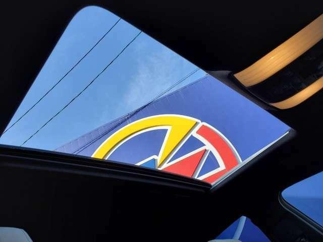 各種ローン取り扱っております。当社ホームページより「CAR LINE UP」をクリックし、ご希望の車種をお選びいただくと事前仮審査ができます。  http://www.tzconcier.com   ティーズコンシェル