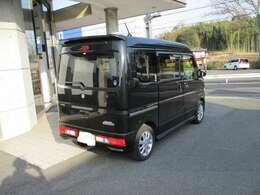 奈良最大級スズキ専門ディーラー「奈良Smile店」奈良県奈良市にショールームと整備工場を構えるスズキ専門点です!スズキ車をお探しならぜひ当店へお越し下さい!