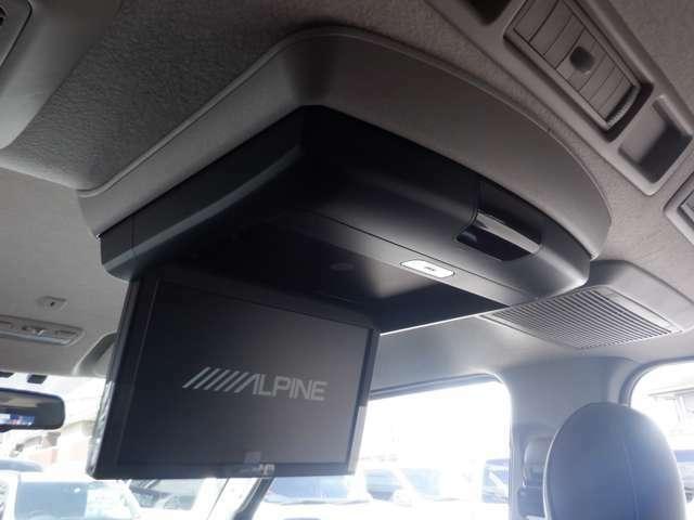 両側パワスラ/フルエアロ/ローダウン/新品17inアルミ/LEDヘッドライト/ユーロボンネット/ウインカーミラー/SD地デジナビ/Bカメラ/ETC/フリップダウンモニタ/スマートキー