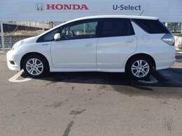 Honda Cars 南相馬の整備士がしっかりと整備させて頂きます! アフターサービスもお任せください!車検、点検、自動車保険、JAF、リース、板金お気軽にお問い合わせください。