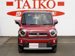 届出済未使用車を多数取り揃え皆様のご来店を藤枝店にてお待ちしております!