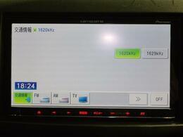 ドライブレコーダー<DRY-ST1000>/レーダー探知機<ZERO72V>/クルーズコントロール/HIDヘッドライト【オートライト】/LEDフォグランプ/プッシュスタート/スペアスマートキー
