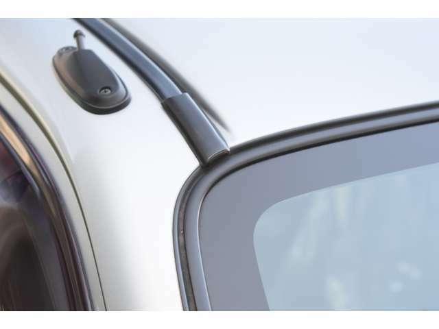 当社では今では走っていない懐かしい旧車・名車など思い出の車をレストアしています。HP⇒http://www.is-group.jp/body_index.html