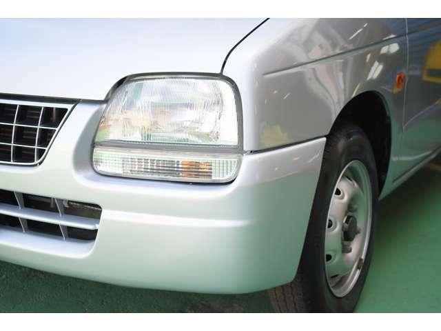 フェラーリ・ポルシェ等の整備可能な自社整備工場で全車、整備後の納車になります!!⇒http://www.is-group.jp/cardock_index.html