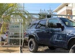◆ボディーコーティング対象車輌/ご納車前に外装下地磨き・ガラス系ボディーコーティングを施工しお引き渡しさせていただきます。