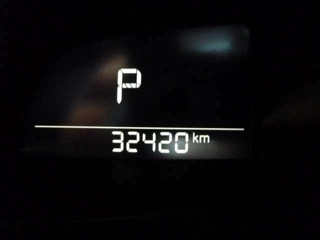 ☆走行距離は32420Kmです☆