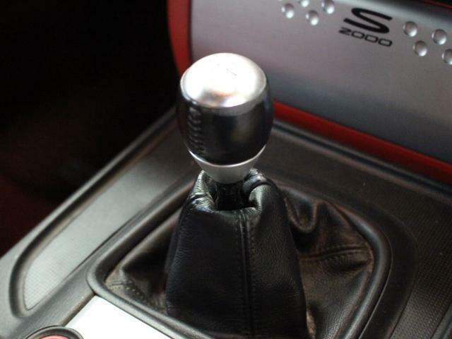 安心のアフター!購入後のアフター・車検・メンテナンス・オイル交換などお車の事なら何でもGTNETにお任せ下さい!