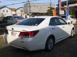 当店では愛知県内の方の場合、表示支払総額以外に一切費用はかかりません!まずはお気軽にお問い合わせ下さい。0561-56-2881