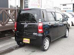 【装備】4WD・ダブルエアバック・ABS・エコアイドル・スマートキー・ETC・オートエアコン・ナビ・TV・バックカメラ・アルミホイール