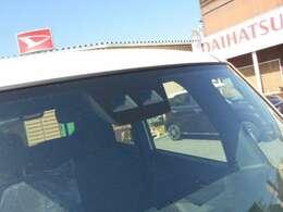 全国のディーラー店対応のメーカー新車保証を継承した状態でお渡し致しますのでとっても安心!