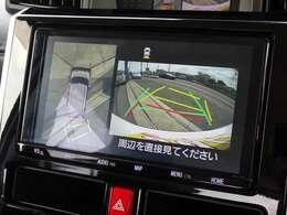◆全方位カメラ ◆純正9インチSDナビ(DVD・CD・CDリッピング・SD・BT) ◆フルセグTV(走行中視聴可)