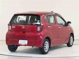 ・全国トヨタディーラーの中でも数少ない、トヨタ品質評価検査員が一台ずつ内外装をチェック。