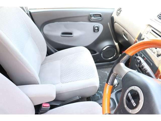 初めてお車を購入させれる方は特に不安があると思います。お車の全てを丁寧にご説明させて頂きます。