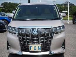 ワンオーナー車! 福祉車両「サイドリフトアップチルトシート装着車」です。