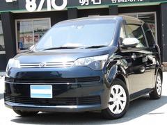 トヨタ スペイド の中古車 1.5 F クイーンII 兵庫県明石市 106.8万円