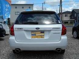 <オートステージ新潟>新潟市南区下塩俵1075-1 にございます。お気軽にお立ち寄り下さい。