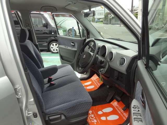 ◆注◆お車によっては本社に展示されてる場合もありますがご了承下さい。事前にご連絡頂ければ幸いです。