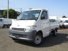 トヨタ ライトエーストラック DX・2WD・AT