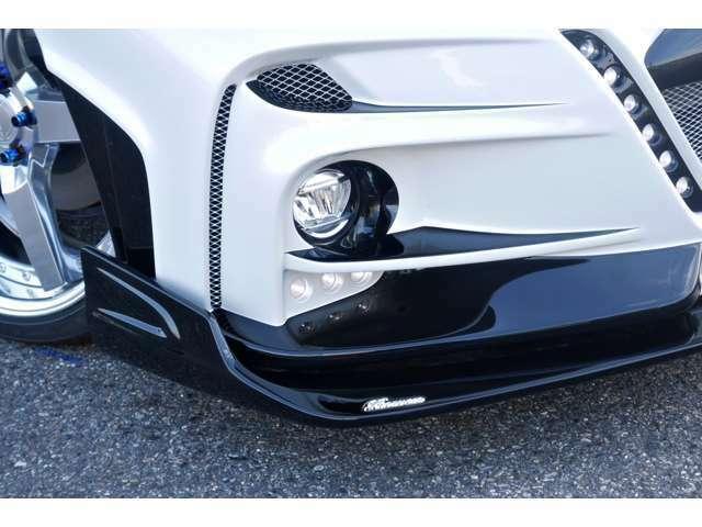 実質金利2.9%からとなります。86 ROWENコンプリートカー!GT 6MT!ROWENパーツ多数装着!多くの装備を装着しております!